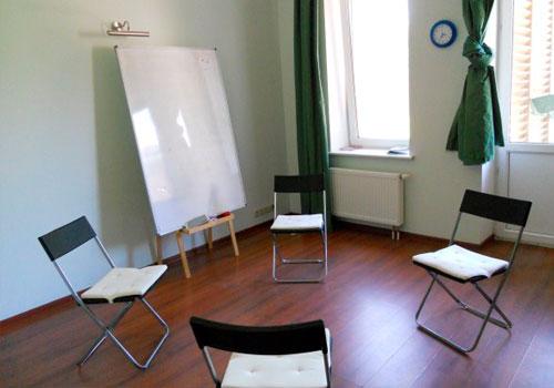 Реабилитация наркоманов и алкоголиков в Боготоле, Красноярского края